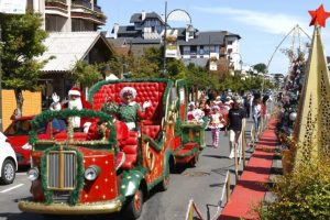 Read more about the article Até que dia vai o Natal Luz de Gramado?